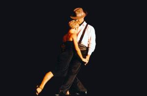 ankaradans sosyal latin dansları eğitmeni