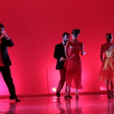 tango 2012